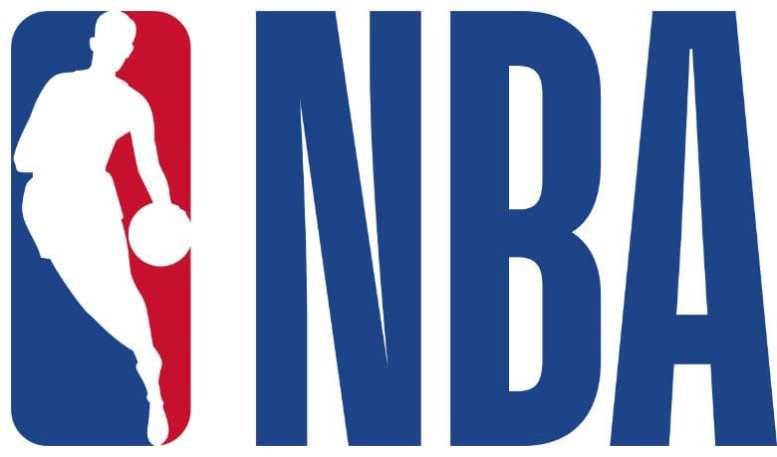 How to watch NBA on Apple TV