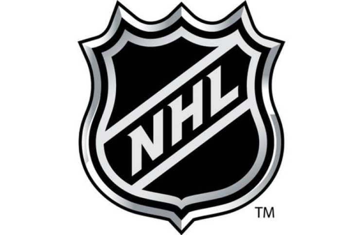 How to watch NHL 2018/2019 live online