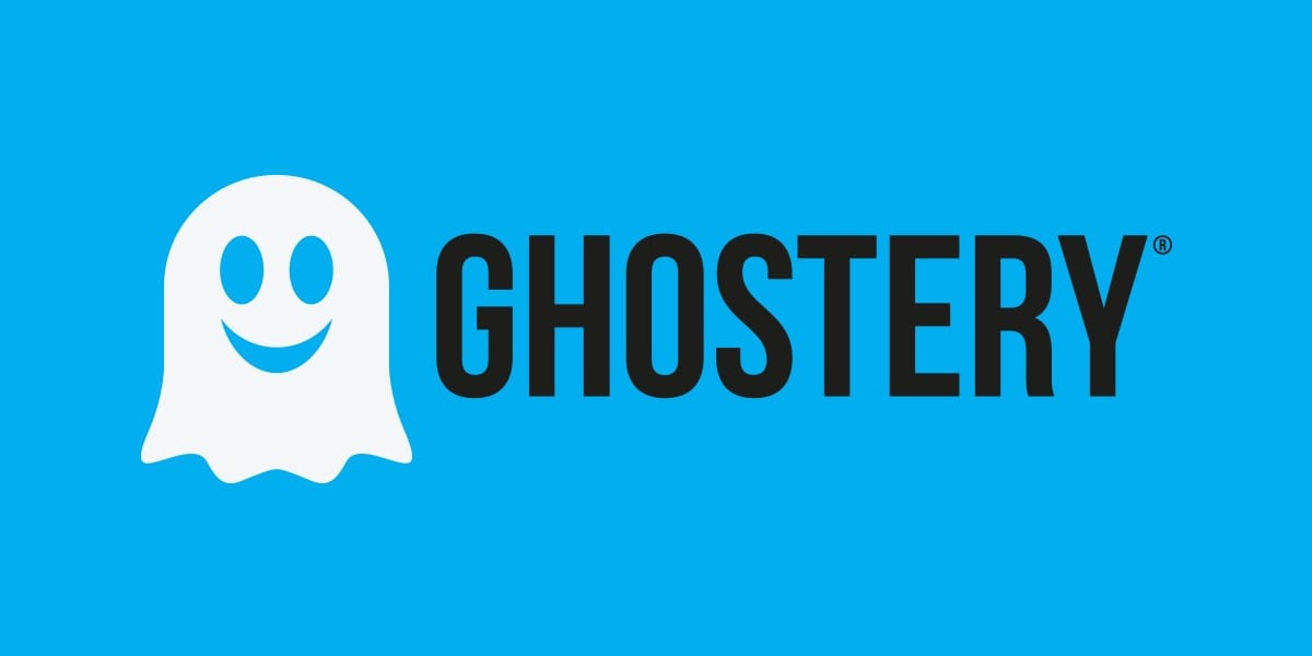 What Is Ghostery Browser - Is It Safe to Use?