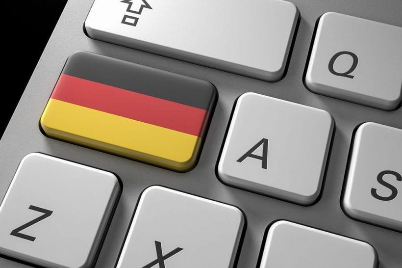 Wie erhalte ich eine Deutsche IP Adresse im Ausland?