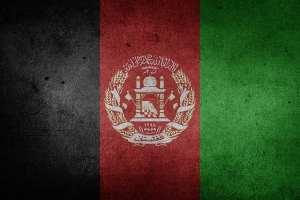 Best VPN for Afghanistan
