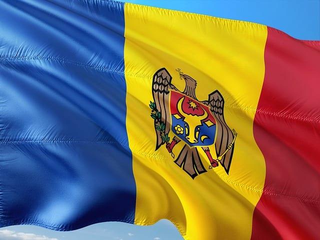 VPN Moldova
