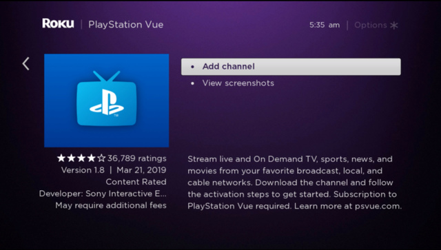 How to Watch NBA on Roku Live - The VPN Guru