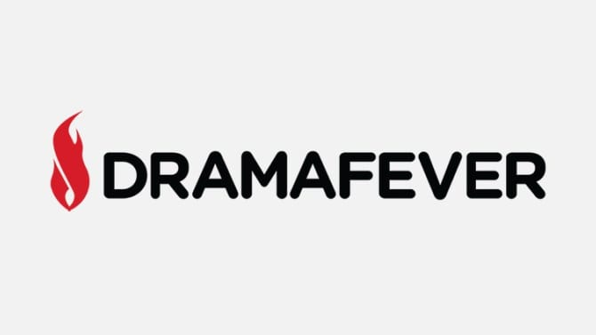 Best Alternatives for DramaFever