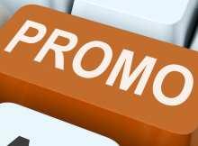 Best VPN Discounts and Deals