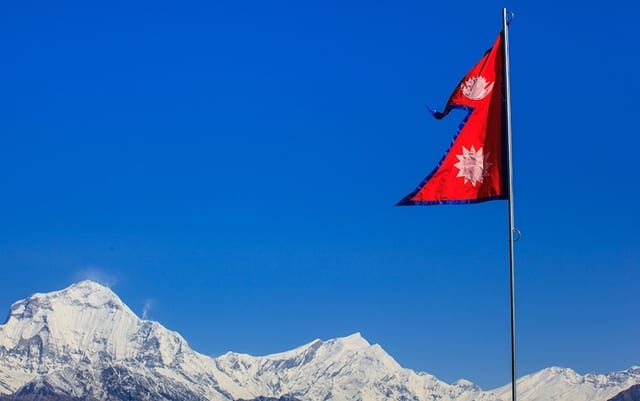 Best VPN for Nepal
