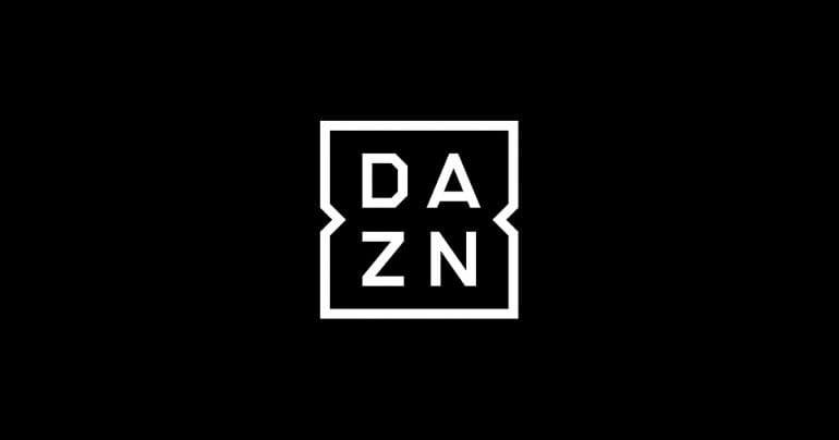 DAZN Im Ausland Streamen mit VPN