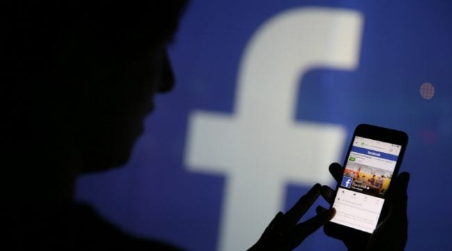Facebook Could Pay Over a Billion Dollars in Fines After Recent Hack