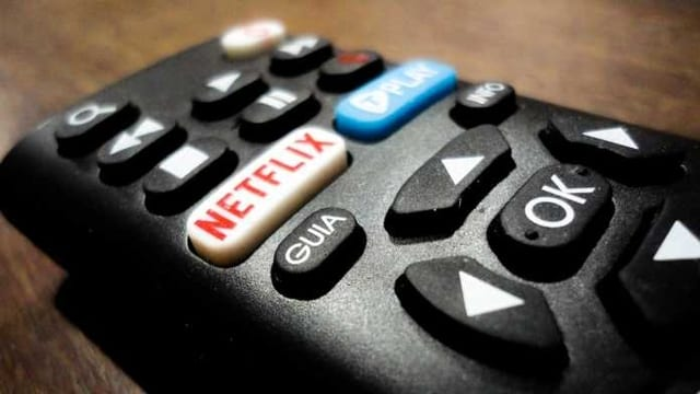 How to Watch American Netflix on Android TV Box Outside the US