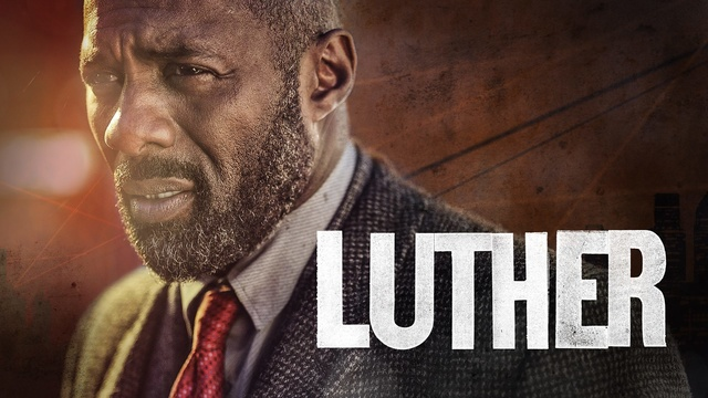 How to Watch Luther on BBC iPlayer outside the UK