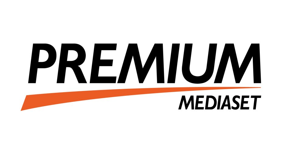 How to Watch Mediaset Premium Outside Italy