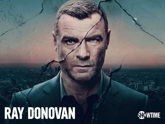 How to Watch Ray Donovan S6 Online in a Few Minutes