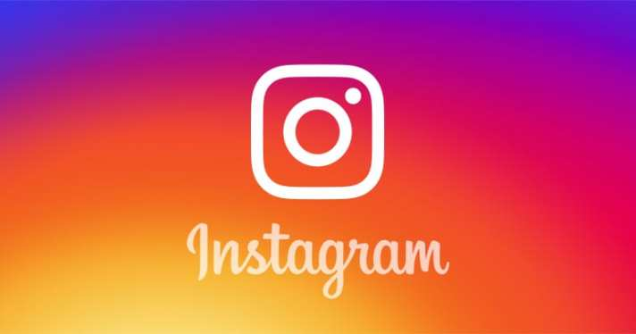 How to Unblock Instagram at School or Work