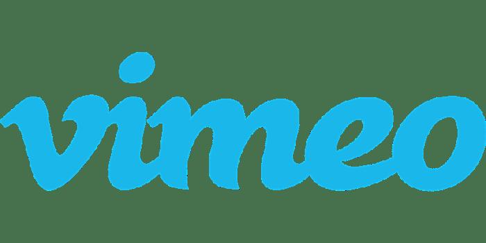 How to Unblock Vimeo in China - The VPN Guru