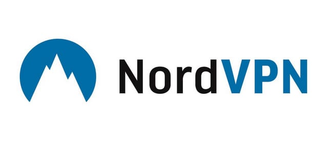 NordVPN call of duty