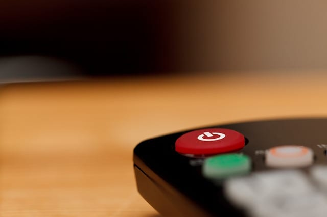 Streaming TV Service Prices On the Rise