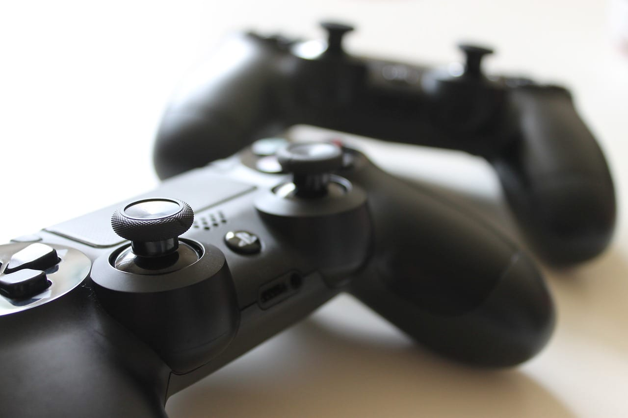 The Absolute Best Apps for PS4