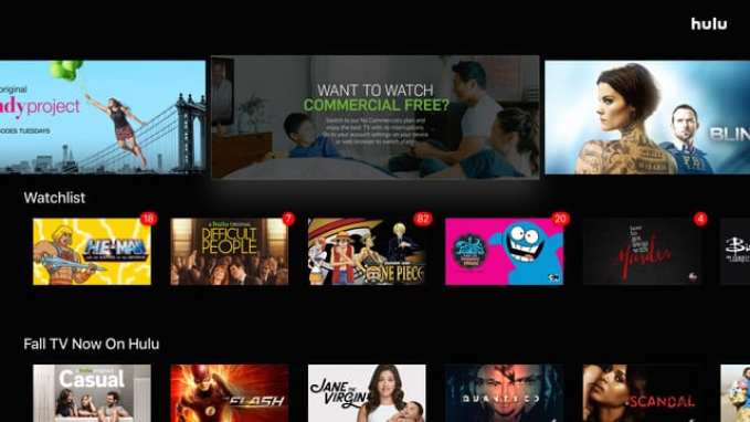 How to Watch Hulu in India - The VPN Guru