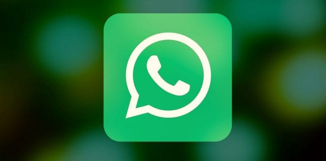 WhatsApp Ads in 2019 - What About User Privacy?