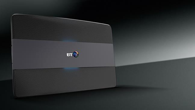 Best VPN for BT Broadband