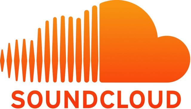 Best VPN for SoundCloud