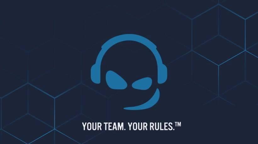 Best VPN for TeamSpeak