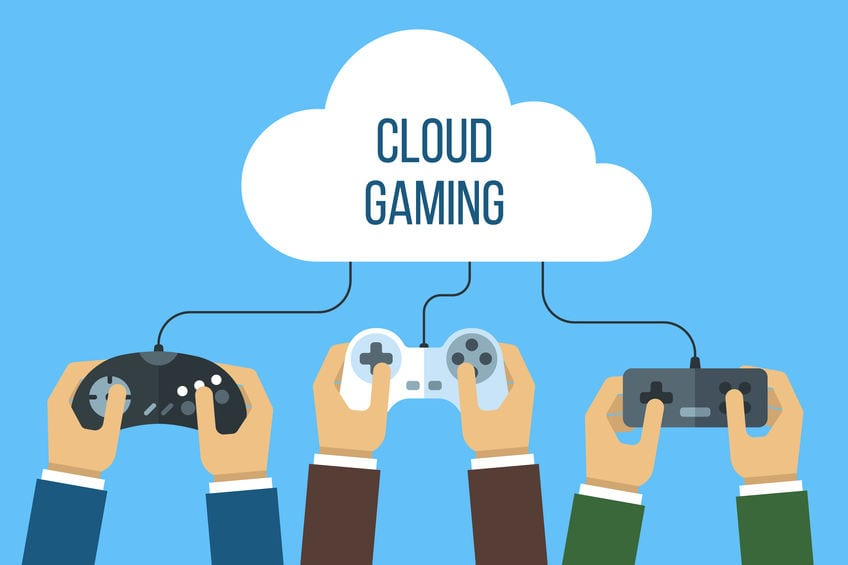 Cloud Gaming: Vision and Challenges