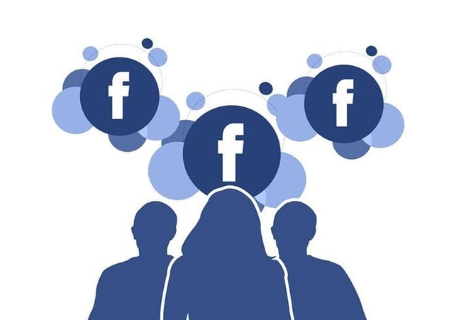 Facebook to Use Wireless Protocols for People You May Know Feature