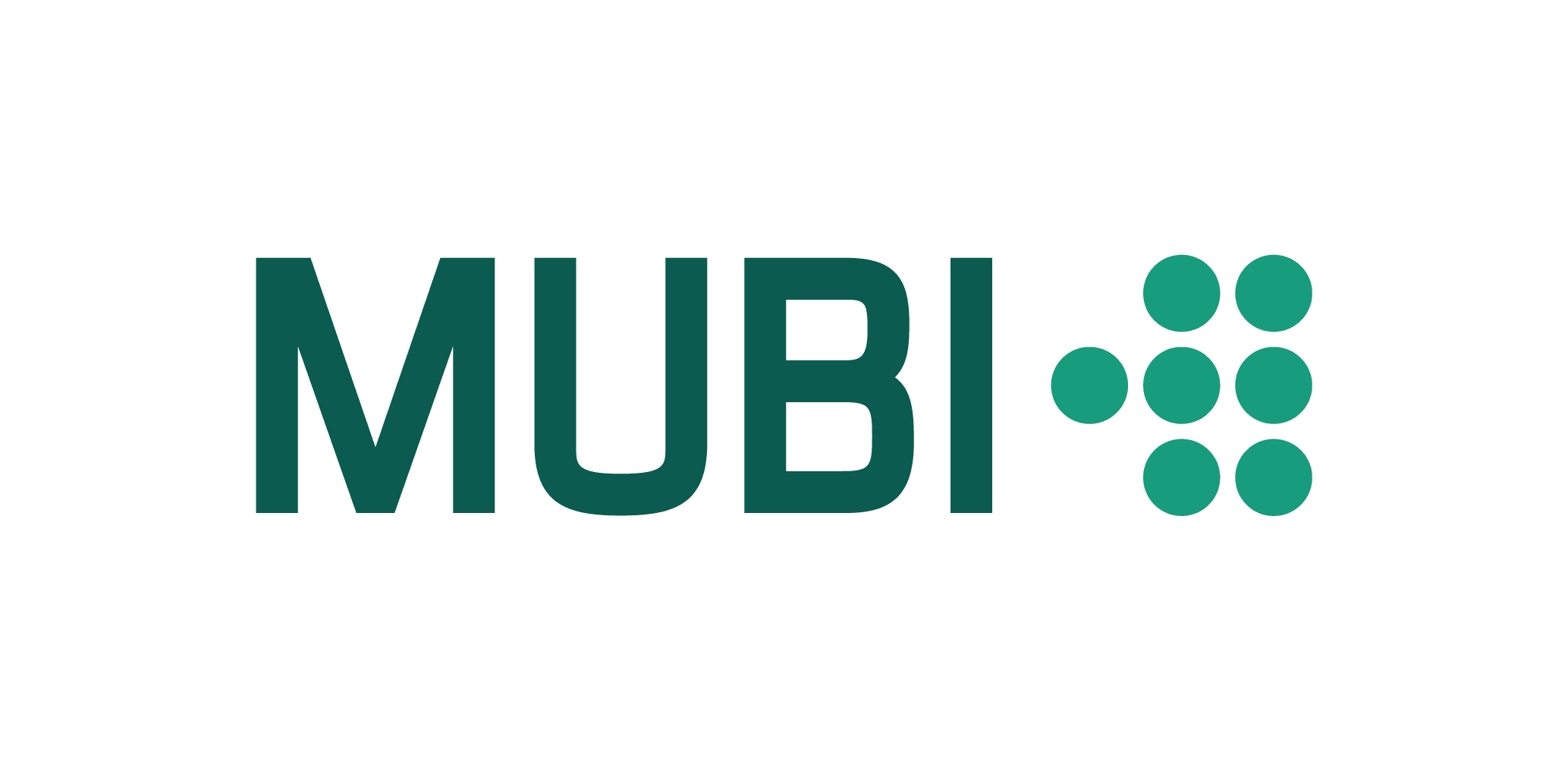 How To Watch Mubi Anywhere in the World?
