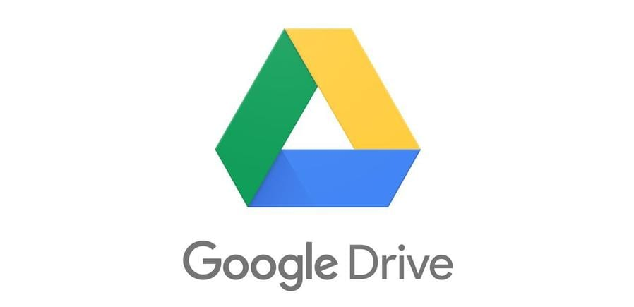 How to Unblock Google Drive in China