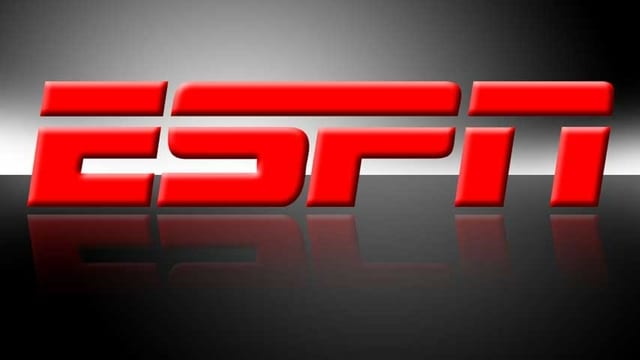 How to watch ESPN online with a VPN