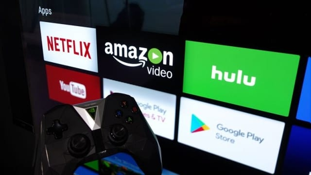 How to Watch Hulu on Your Nvidia Shield TV outside USA - The VPN Guru