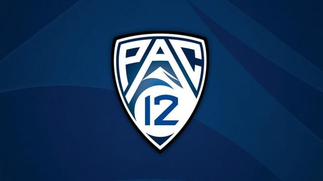 How to Watch Pac-12 Outside of the US with 5 Simple Steps