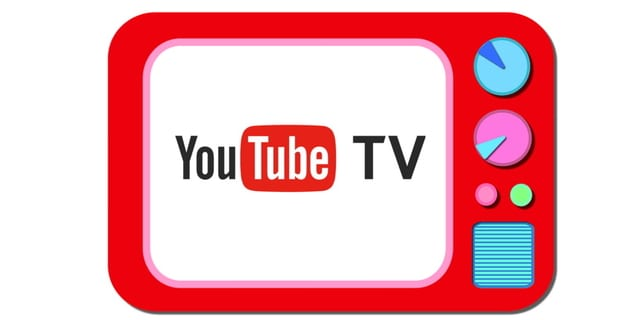 How to Watch YouTube TV in Canada