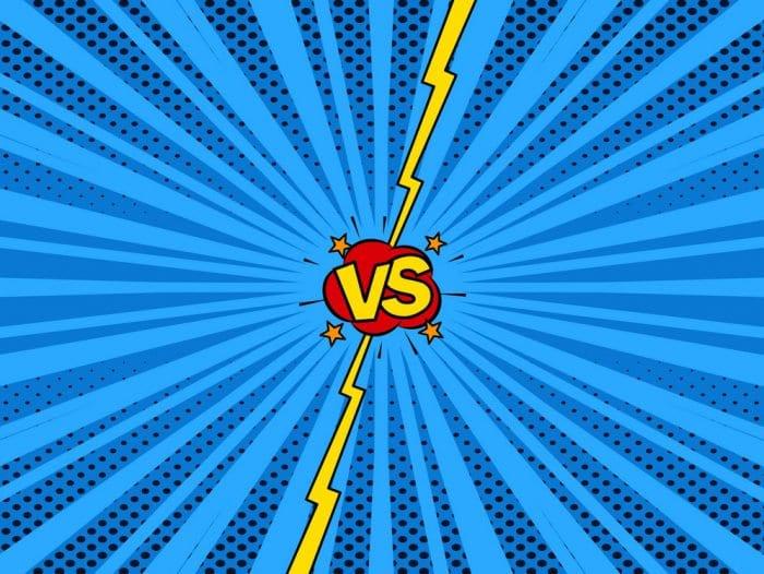 ExpressVPN vs TorGuard - Which VPN Ticks All the Boxes