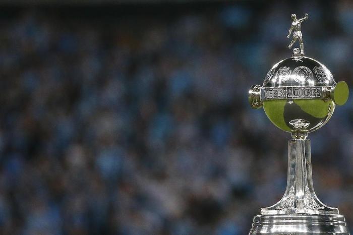 Watch Boca Juniors vs River Plate Live Online
