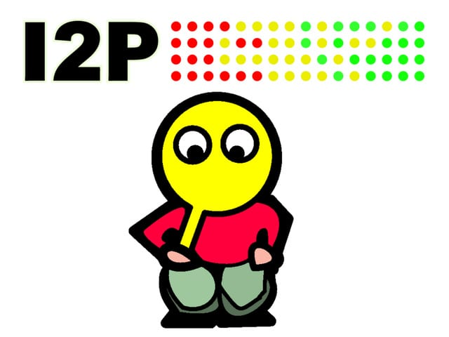 What is I2P? Invisible Internet Project Explained - The VPN Guru