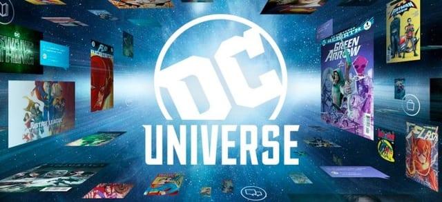 Best VPN for DC Universe