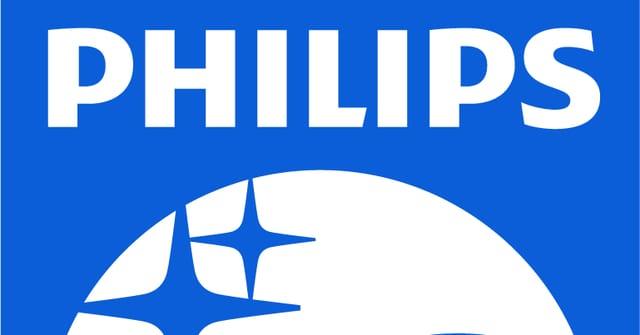 Best VPN for Philips Smart TV - The VPN Guru