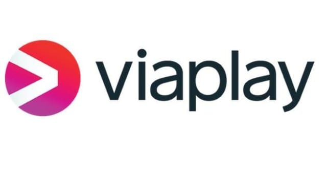Best VPN for Viaplay