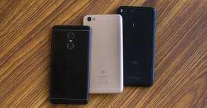 Best VPN for Xiaomi Smartphones