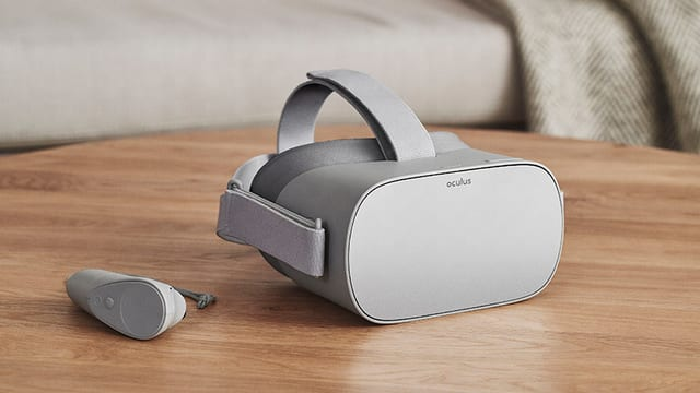 Best VPNs For Oculus Go + Installation Guide