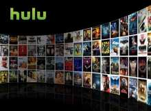 Everything Coming to (and leaving) Hulu in January 2019!