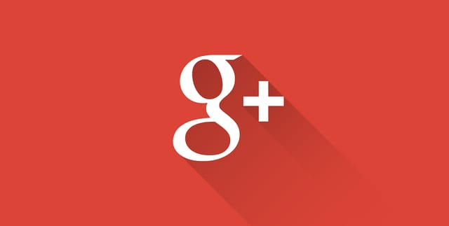 Google+ Shutting Down 4 Months Early Because of New Privacy Bug