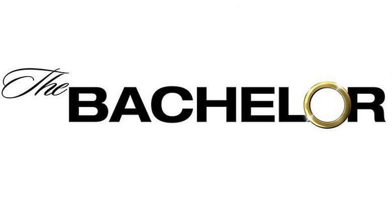 How to Watch Bachelor 2019 Live Online