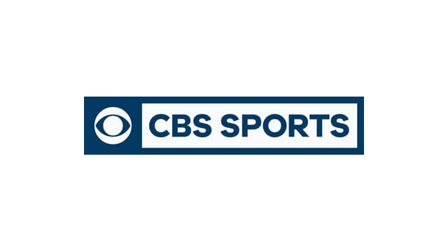 How to Watch CBS Sports outside USA