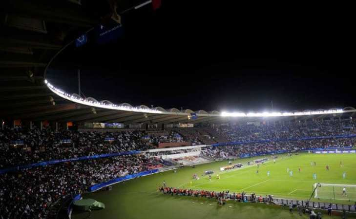 How to Watch FIFA Club World Cup 2018 Live Online