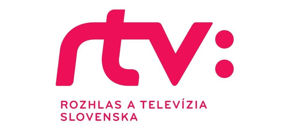 How to Watch RTVS outside Slovakia