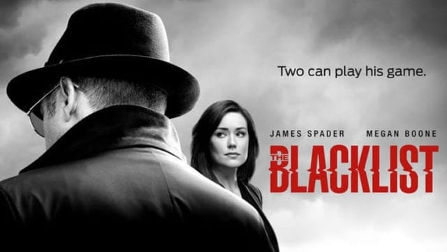 How to Watch The Blacklist S6 Online with a Few Simple Steps