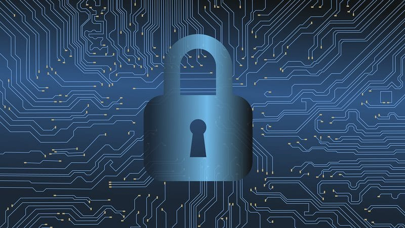 Most Influential Names In Cybersecurity Right Now